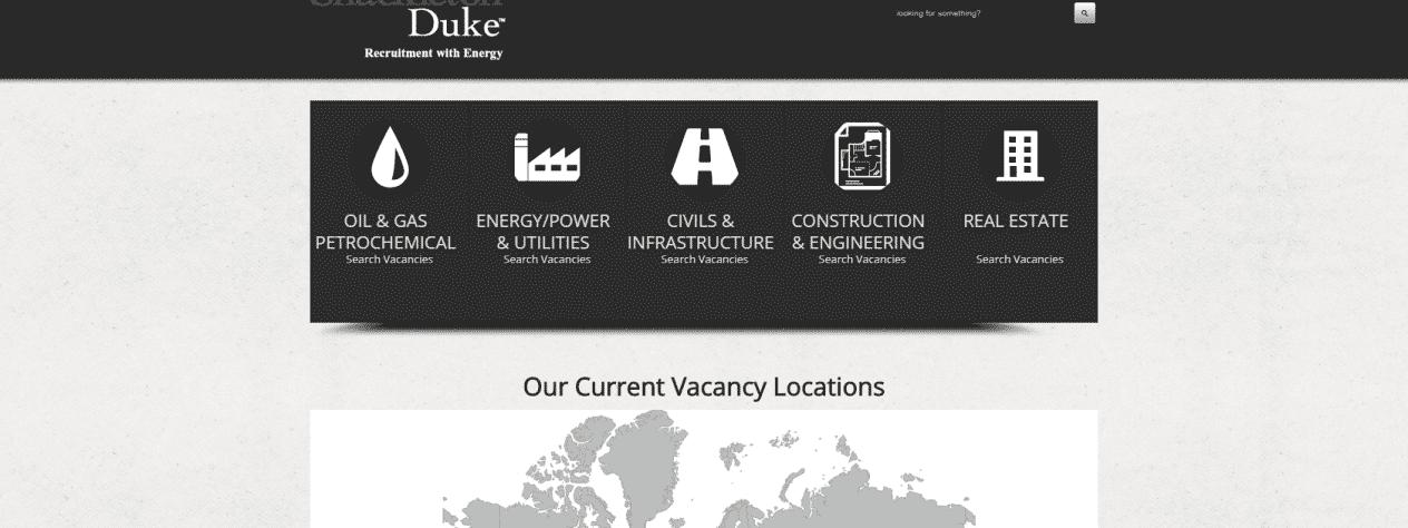 Website Designer Leeds