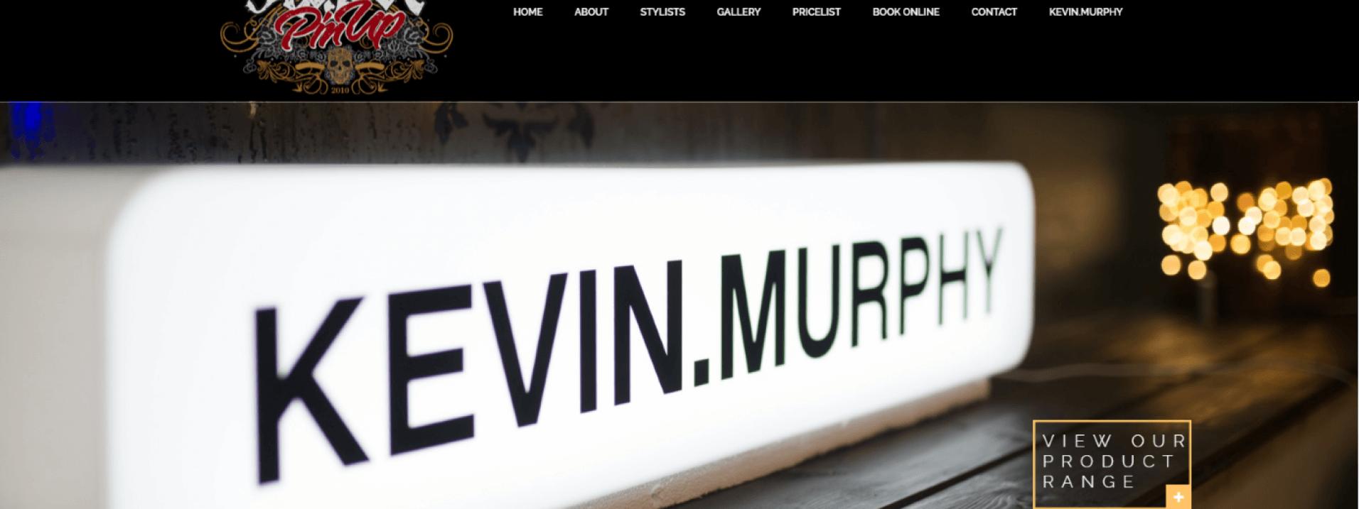 web design company in leeds