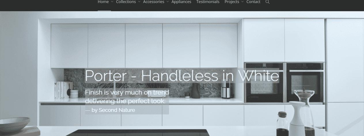 web designer harrogate