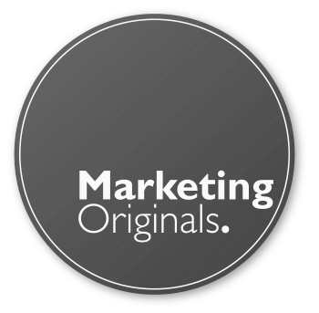 Marketing Originals - A web design and seo agency in Leeds