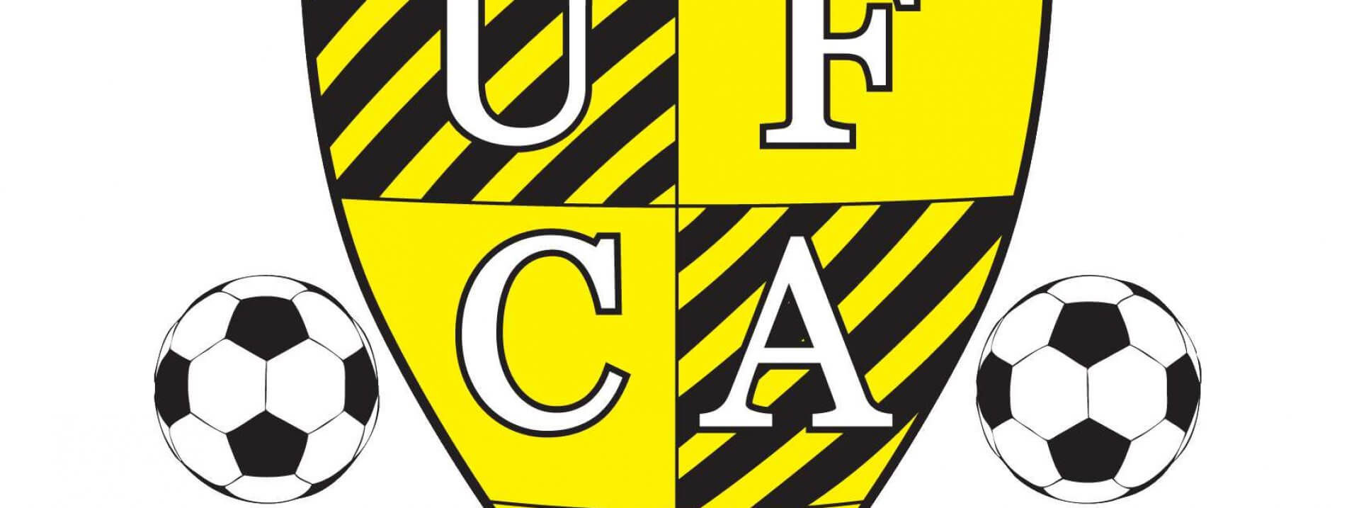 Logo Designer in Leeds