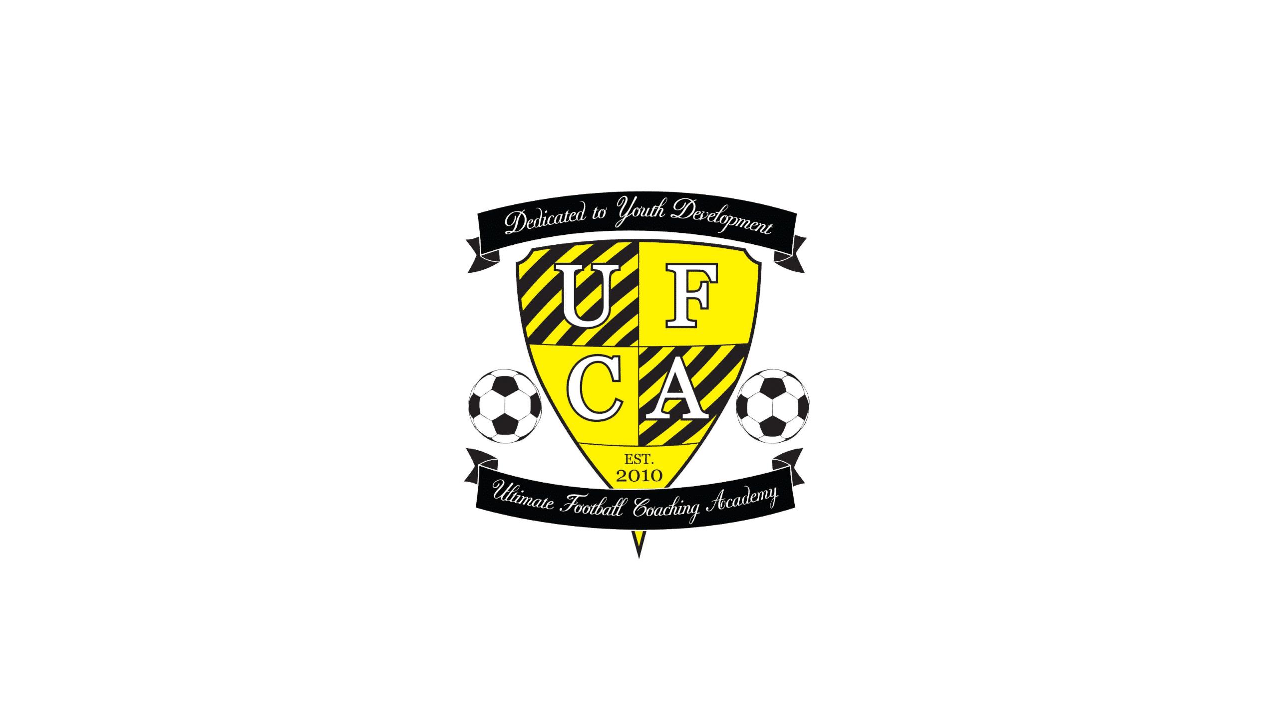 logo designer Leeds
