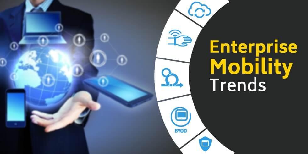 enterprise-app-development